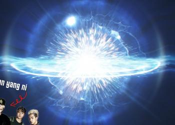 5 Salah Faham Popular Tentang Teori Big Bang