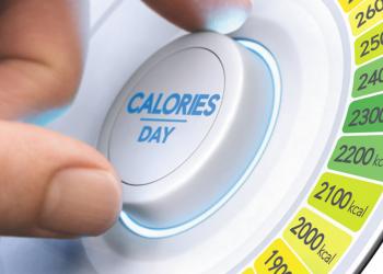 Ini Apa yang Anda Perlu Tahu Tentang Kalori